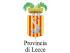 provincia_di_lecce
