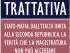 Stato mafia:Dall'Italia unita alla seconda Repubblica