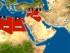 ISIS_Egypt_Libya