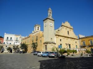 Piazza_di_Tuglie