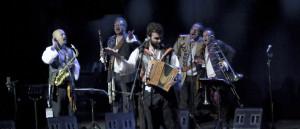 Bandadriatica-auditorium17aprile2015-12