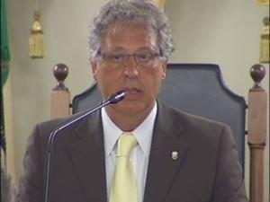 Presidente-del-Consiglio-comunale-di-Lecce-Alfredo-Pagliaro