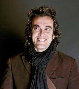 Sergio-Fracasso