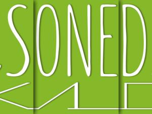 LogoX1D_Def_Verde-Scala
