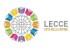 lecce-citta-lettura-small