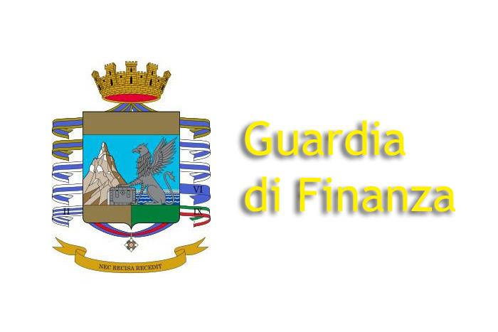 guardia di finanza lecce