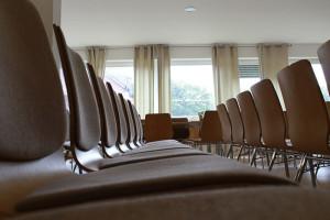 convegno-aula