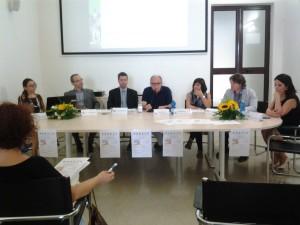 evento_formativo_mediazione_familiare_ATS_GALATINA