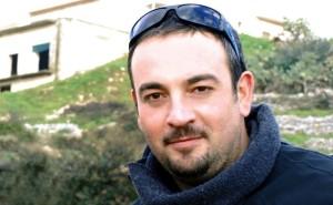 Matteo-Greco