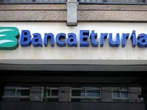 banca_etruria_fg