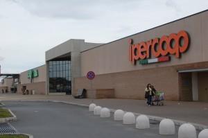 Ipercoop-3-300x199