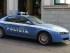 polizia-di-stato (1)