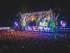 Postepay Parco Gondar_Arena Concerti_live Major Lazer2_foto Luigi Rizzo (Medium) (1)