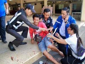 thailandia_bombe2_AFP