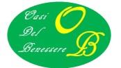 oasi-del-benessere