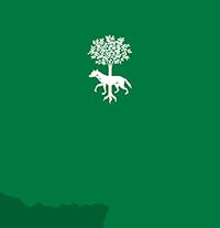 logo-politiche-ambientali-mail