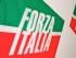 forza-italia-bandiere-105300-660x368