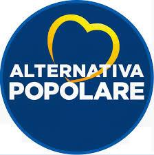 Logo Alternativa Popolare