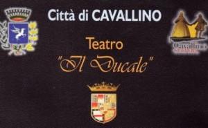 TEATRO-DUCALE-DI-CAVALLINO