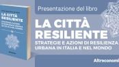 la città resiliente