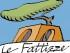 logo fattizze