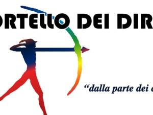 Sportello-diritti-1728x800_c