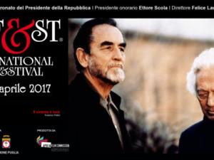 bifest-2017-bari-international-film-festival-e1482338714793