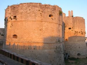 castello-di-otranto