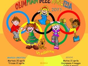 manifesto-VI-edizione-olimpiadi-2017-1
