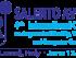 Logo_Salentoavr2017Normal