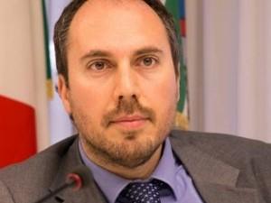 Antonio-Trevisi-300x300