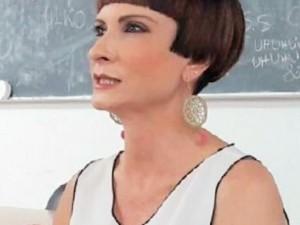 Giovanna Politi 1