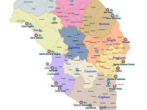 mappa_ass_turistica_2017_300dpi