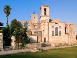 melpignano-chiesasangiorgio1_0