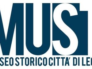 mustlecce