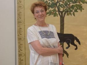 Antonella Agnoli (1)