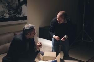 Ieri e domani del foggiano Lorenzo Sepalone