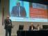 Forum mediterraneo - intervento emiliano