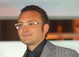 Antonio Barba