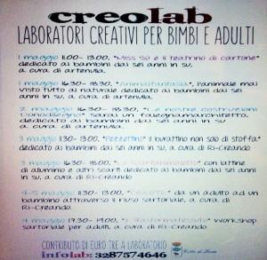 creolab (1)