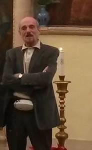 Gianni Binucci (1)