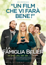 La famiglia Belier Film