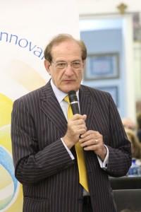 Wojtek Pankiewicz