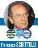 Francesco_Schittulli