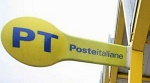 poste_small