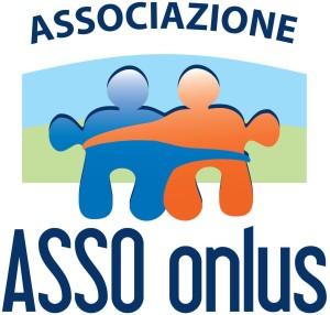 logo_asso-onlus_1462x1395
