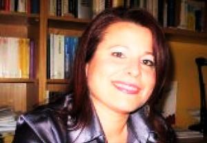 Patrizia Sabella (3)