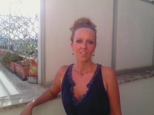 Chiara Armillis