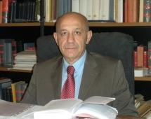Giovanni Laudizi