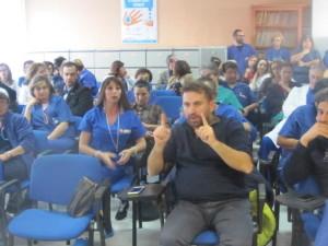 infermieri riunione (2) 800